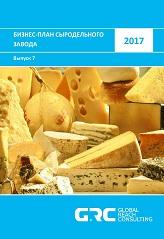 бизнес план производства сыров