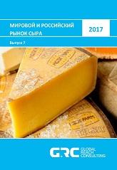 рынок сыра