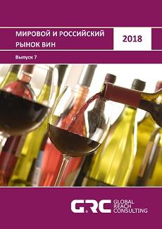 рынок вин